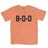 BOO Mickey UNISEX ADULT T-Shirt