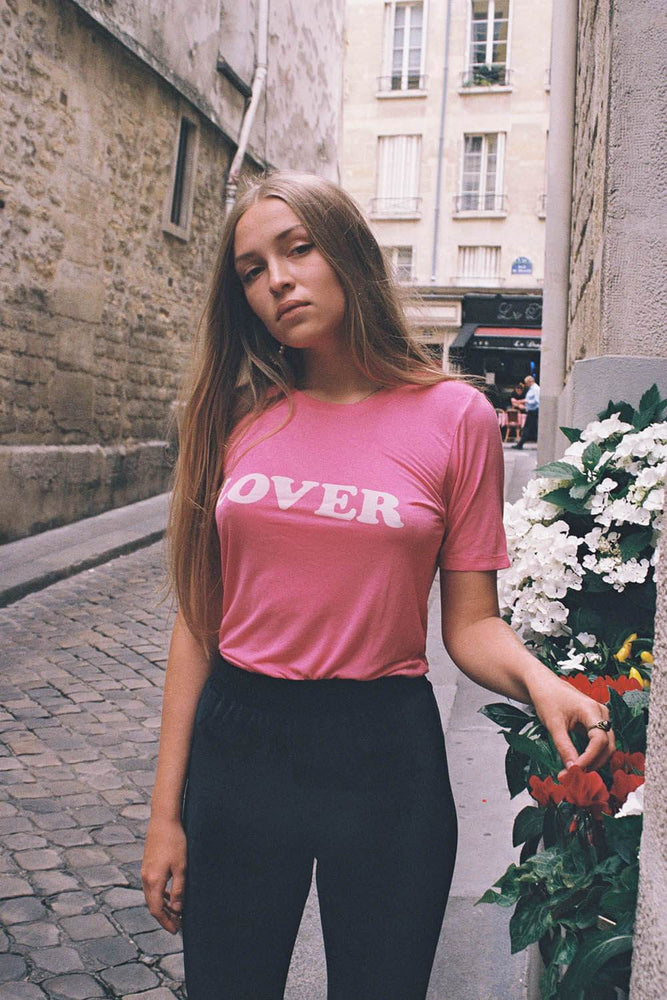 Be My Lover Tee