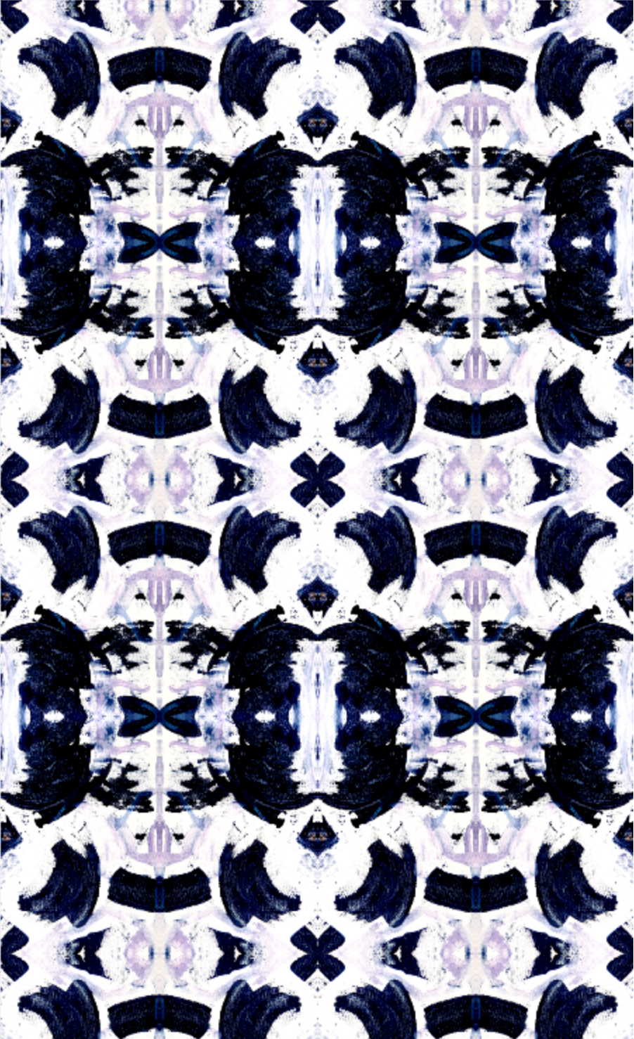 tribeca new york art, hand painted wallpaper, 2017 navy wallpaper, powder room wallpaper photos, navy white wallpaper, black blue wallpaper direct, charleston sc wallpaper