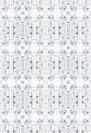 santorini wallpaper peel and stick woven smooth removable similar ink splotch blue gray grey mediterranean fresh bathroom white wallpaper direct