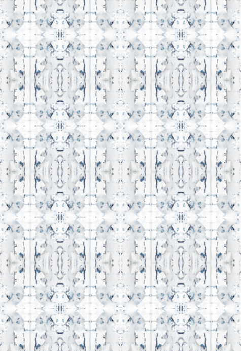 santorini wallpaper peel and stick woven smooth removable similar ink splotch blue gray grey mediterranean fresh bathroom white wallpaper direct best wallpapers
