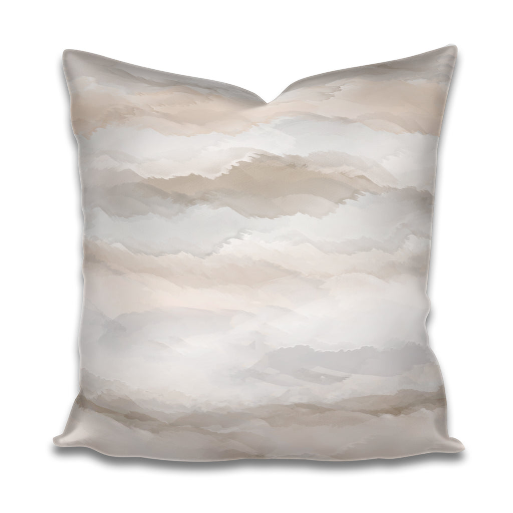Cielo Neutral Pillow