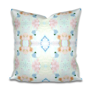 Maldives Pillow