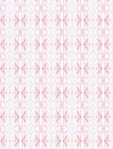 pink peach fabric, peach and pink fabric, hand painted fabric, curtain fabric pink blush, blush fabric drapes, drapery fabric pink, girls room curtains