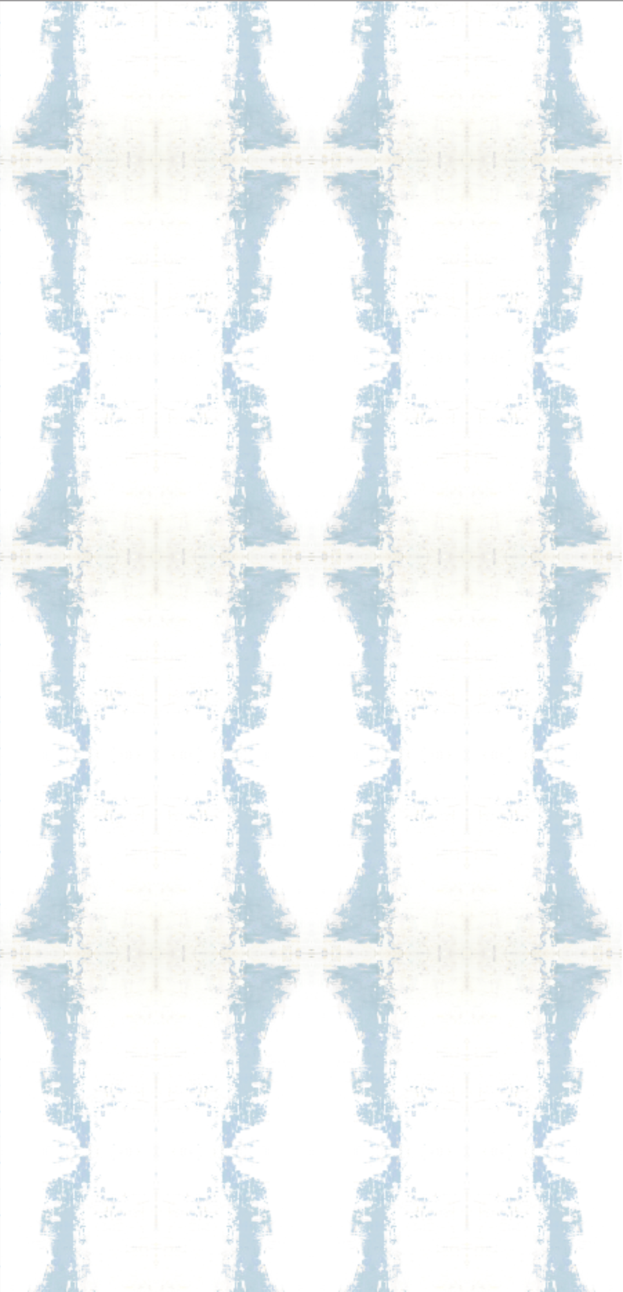 pale blue and white wallpaper, plaster wallcovering, plaster wallpaper, textured wallpaper, grasscloth wallpaper pale blue, blue grasscloth wallpaper