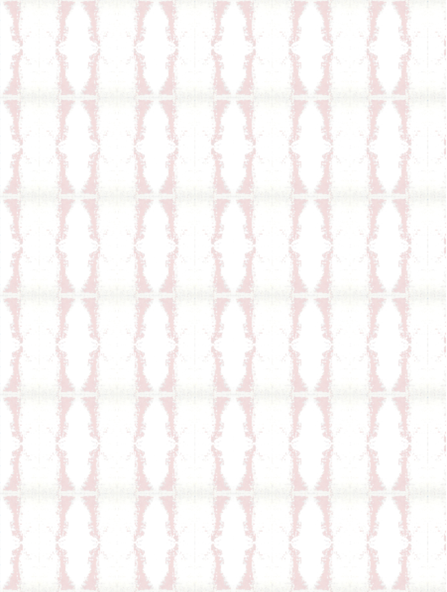pink medallion fabric, blush pink fabric, blush curtains, blush pink curtains, blush ikat, pink ikat curtains