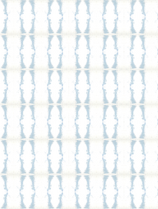 light blue and white curtains, light blue and white fabric, pale blue ikat fabric, light blue medallion fabric, light blue fabric