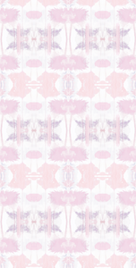 pink and purple wallpaper, pale pink and purple wallpaper, pale pink and purple fabric, soft pink and lavender fabric, fabric pink and purple, nursery pink and purple, jennifer latimer wallpaper, jll design textiles