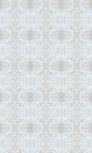 gold and neutral fabric, fabric with gold hues, beige and gold fabric, brass and beige colored fabric