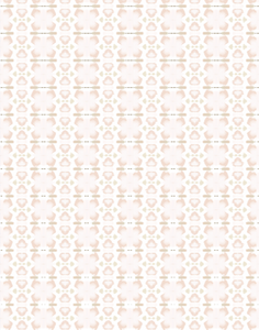 blush pink fabric, blush fabric, blush and beige fabric, soft pink and beige fabric, charleston textile designer, artist fabric, 2019 nursery fabric