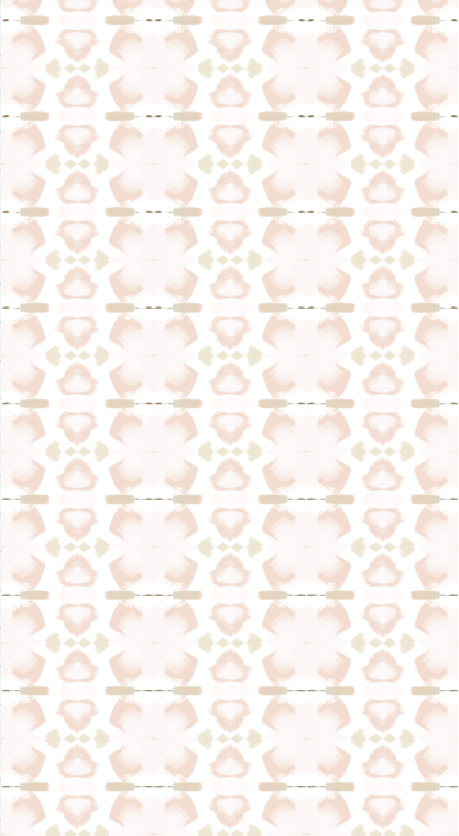 blush pink wallpaper, pink and beige wallpaper, wallpaper decor blush, blush wall paint color, beige and pale pink wallpaper, pale pink wallpaper