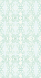 pale blue green ivory wallpaper, florida home wallpaper, palm beach style bathroom, palm beach bathroom wallpaper, palm beach wallpaper store, beach house wallpaper bathroom