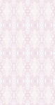pink blush wallpaper, pink peach wallpaper