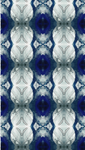 blue grey wallpaper, blue grey painterly wallpaper, royal blue wallpaper, cobalt blue and grey wallpaper, blue and gray wallpaper, cobalt and gray wallpaper