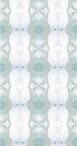 aqua and blue wallpaper, blue aqua grey wallpaper, grey blue aqua wallpaper, JLLDESIGNLLC wallpaper, jennifer latimer wallpaper, charleston wallpaper store, dallas wallpaper store, dallas home wallpaper, minneapolis wallpaper store