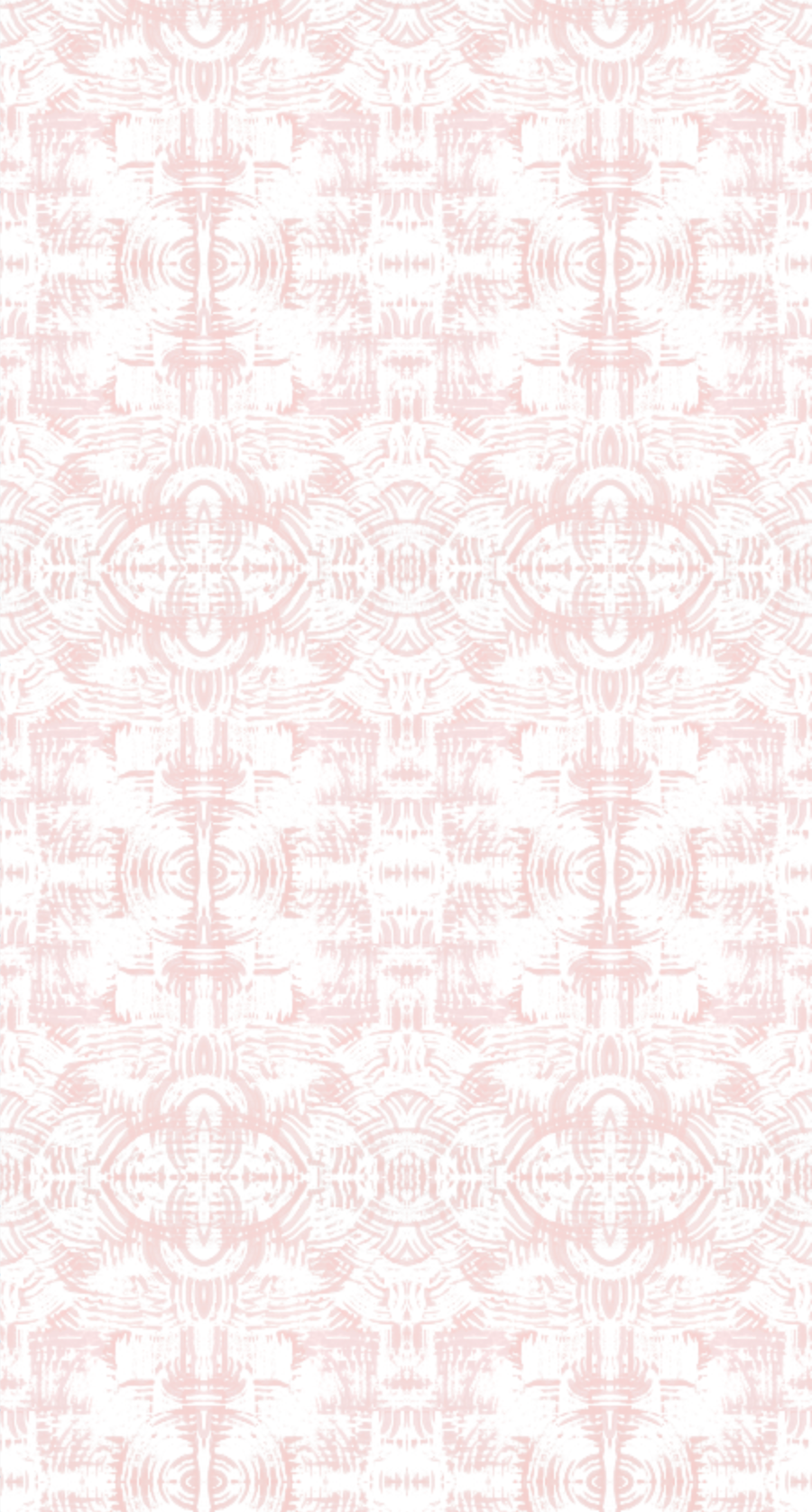 pink blush wallpaper powder room, jack and jill bathroom wallpaper, pretty blush wallpaper