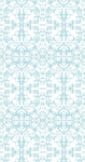robins egg blue wallpaper, wallpaper robins egg blue, tiffany blue wallpaper, wallpaper tiffany blue