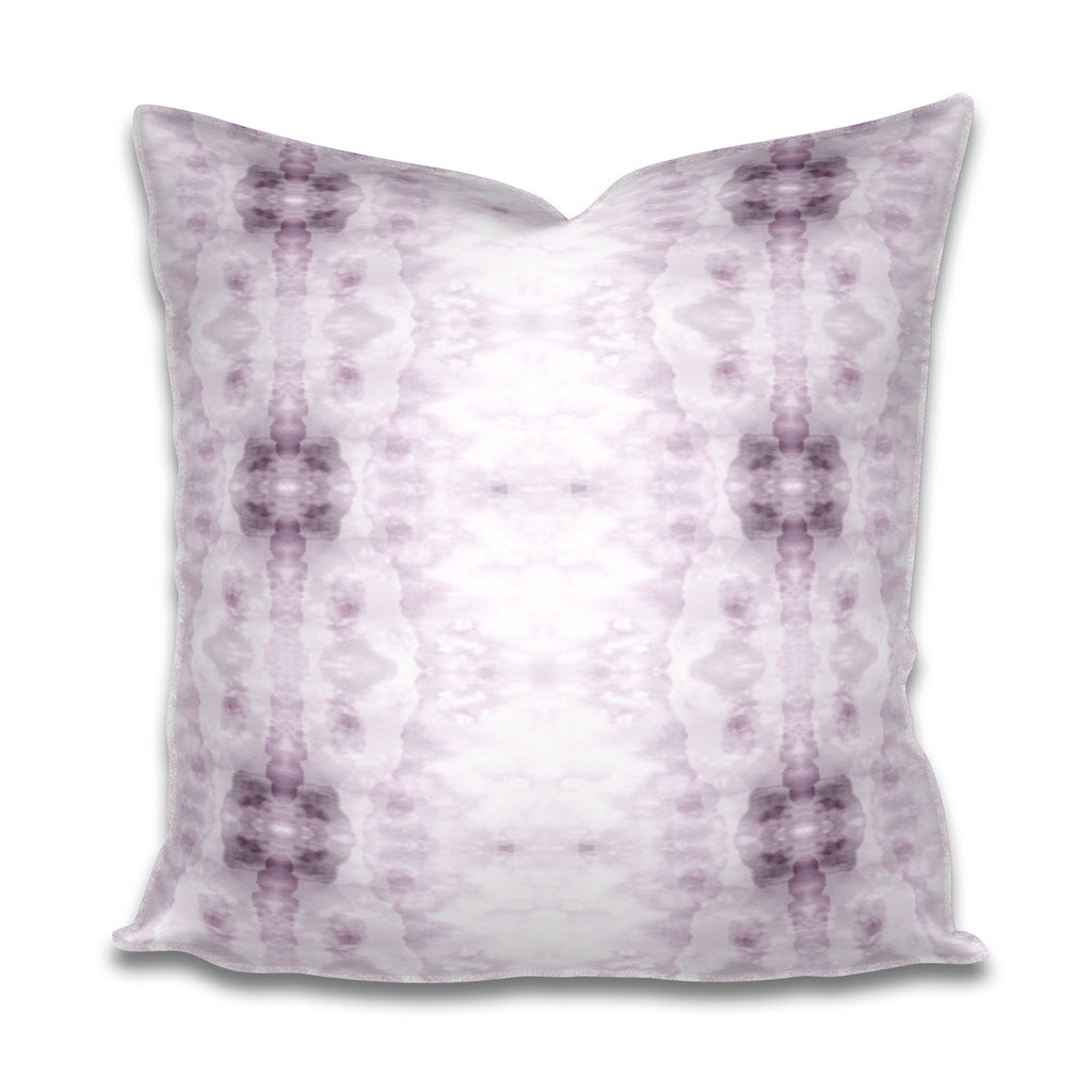 Sierra Lavender Pillow