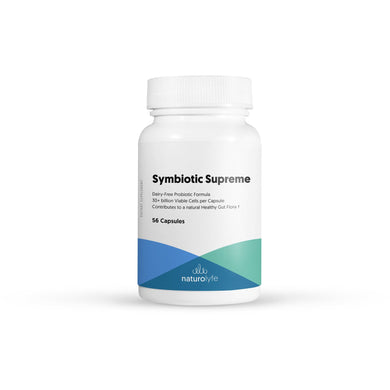 Symbiotic Supreme  10.00% Off Auto renew