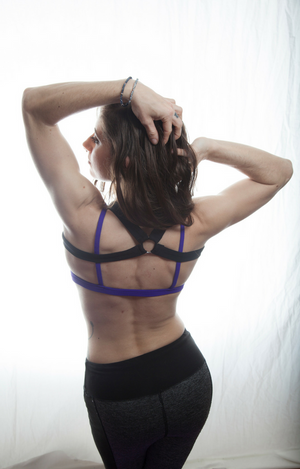Arcadio Harness