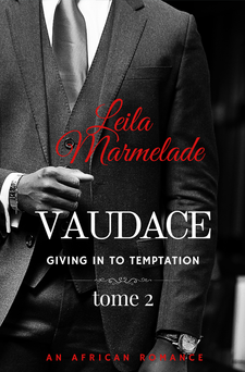 Vaudace - Giving in to Temptation