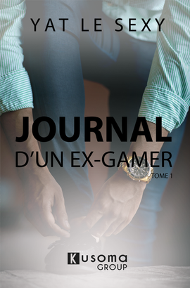 Journal d'un ex-Gamer