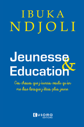 Jeunesse & Education