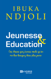Jeunesse & Education (Ebook)