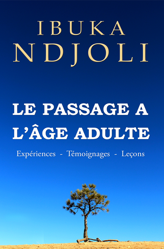 Le Passage à l'âge Adulte