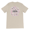 The Good Life T-Shirt - LAVISH
