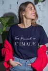 Female Power T-Shirt