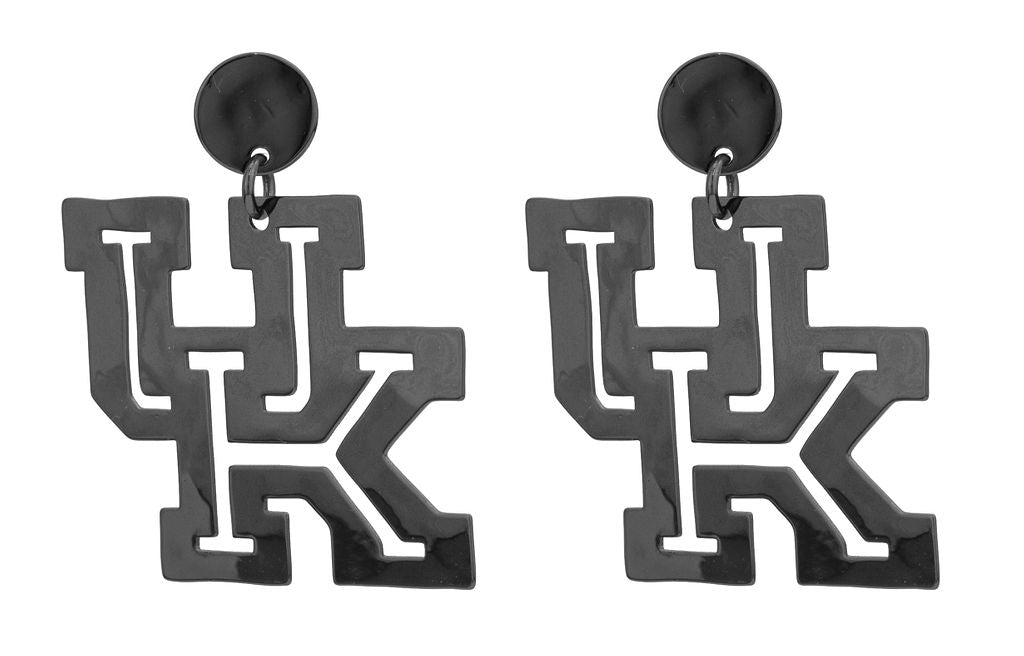 Unversity of Kentucky