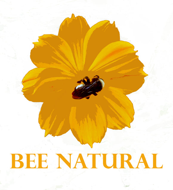 BEE Natural - Women's Products