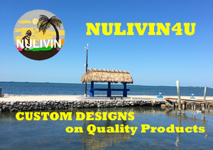 Nulivin4u Custom Designs at Low Prices.