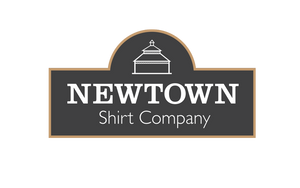 Newtown Shirt Company