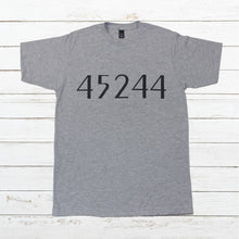 Load image into Gallery viewer, Check My Digits - Newtown Shirt Company