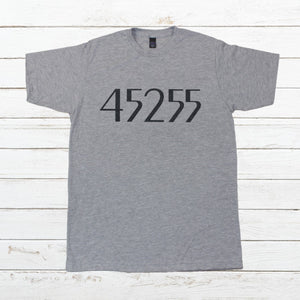 Check My Digits - Newtown Shirt Company