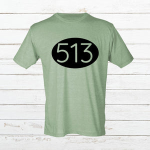 The 513 - Newtown Shirt Company