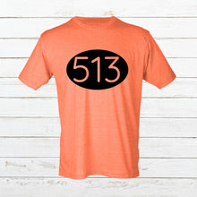 Load image into Gallery viewer, The 513 - Newtown Shirt Company