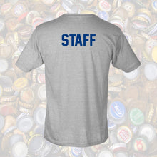 Load image into Gallery viewer, Staff Uniform - Newtown Shirt Company