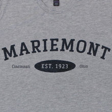 Load image into Gallery viewer, Athletic Mariemont - Newtown Shirt Company