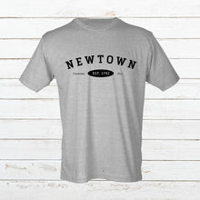 Load image into Gallery viewer, Athletic Newtown - Newtown Shirt Company