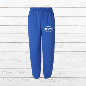 BVT Youth & Adult Sweatpant - Newtown Shirt Company