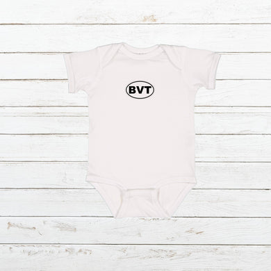 BVT Onsie - Newtown Shirt Company