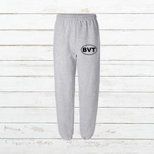 Load image into Gallery viewer, BVT Youth & Adult Sweatpant - Newtown Shirt Company