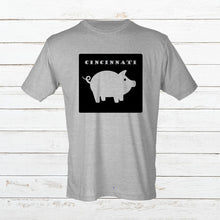 Load image into Gallery viewer, Big Pig - Newtown Shirt Company
