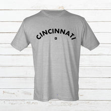 Load image into Gallery viewer, Cinci Pig - Newtown Shirt Company