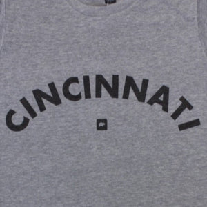 Cinci Pig, Shirt, - Newtown Shirt Company