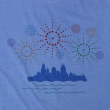 Load image into Gallery viewer, Cincyworks! - Newtown Shirt Company