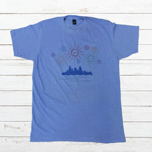 Load image into Gallery viewer, Cincyworks!, Shirt, - Newtown Shirt Company